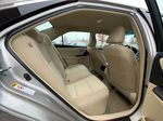 Beige 2016 Toyota Camry Right Side Rear Seat  Photo in Brampton ON