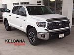 White[Super White] 2021 Toyota Tundra TRD Off Road Primary Listing Photo in Kelowna BC