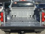 Gray[Cement] 2021 Toyota Tundra TRD Off Road Trunk / Cargo Area Photo in Kelowna BC