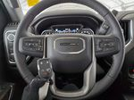 Black 2021 GMC Sierra 1500 Left Side Rear Seat  Photo in Airdrie AB
