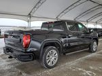 Black 2021 GMC Sierra 1500 Right Side Front Seat  Photo in Airdrie AB