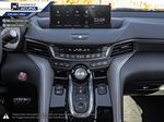 GREY_NH-797M 2021 Acura TLX Audio/Video Photo in Kelowna BC