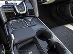 SILVER NH-830M 2021 Acura TLX Audio/Video Photo in Kelowna BC