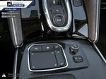 SILVER NH-830M 2021 Acura TLX Left Driver Controlled Options Photo in Kelowna BC