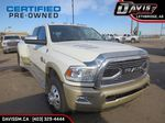 Tan 2017 Ram 3500 Primary Listing Photo in Lethbridge AB
