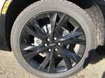 White[Iridescent Pearl Tricoat] 2021 Chevrolet Blazer Left Front Rim and Tire Photo in Edmonton AB
