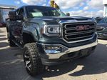 2018 GMC Sierra 1500 Right Side Front Seat  Photo in Oshawa ON
