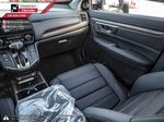 RED R-569M 2020 Honda CR-V Right Side Front Seat  Photo in Kelowna BC