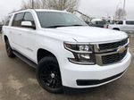 White[Summit White] 2019 Chevrolet Suburban Primary Listing Photo in Edmonton AB