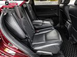 Red 2014 Lexus RX 450h Audio/Video Photo in Kelowna BC