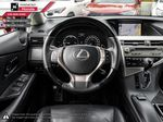 Red 2014 Lexus RX 450h Sunroof Photo in Kelowna BC