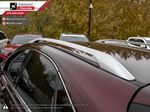 Red 2014 Lexus RX 450h Front Bumper Grill Valance Photo in Kelowna BC