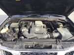 2016 NISSAN FRONTIER S Engine Compartment Photo in Brockville ON