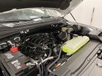 White[Oxford White] 2020 Ford F-150 Engine Compartment Photo in Dartmouth NS