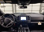 White[Oxford White] 2020 Ford F-150 Strng Wheel/Dash Photo: Frm Rear in Dartmouth NS