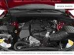 Black[Brilliant Black Crystal Pearlcoat] 2014 Jeep Grand Cherokee Engine Compartment Photo in Fort Macleod AB