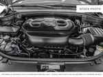 2017 Jeep Grand Cherokee Engine Compartment Photo in Medicine Hat AB