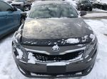 2012 Kia Optima EX Left Side Photo in Sherwood Park AB