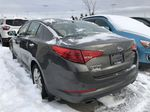 2012 Kia Optima EX Left Rear Corner Photo in Sherwood Park AB