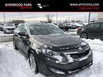 2012 Kia Optima EX Primary Listing Photo in Sherwood Park AB