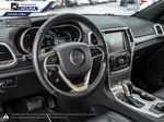 Red - Velvet Red Pearl 2017 Jeep Grand Cherokee Right Side Photo in Kelowna BC