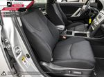 Silver 2009 Toyota Camry Left Driver Controlled Options Photo in Kelowna BC