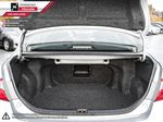 Silver 2009 Toyota Camry Fourth Row  Seat  Photo in Kelowna BC