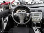 Silver 2009 Toyota Camry TV / Special Photo in Kelowna BC