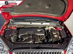 Red - Crystal Red Tintcoat 2015 Buick Verano Third Row Seat or Additional  Photo in Kelowna BC