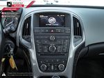 Red - Crystal Red Tintcoat 2015 Buick Verano Engine Compartment Photo in Kelowna BC