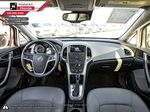 Red - Crystal Red Tintcoat 2015 Buick Verano Left Front Seat Photo in Kelowna BC