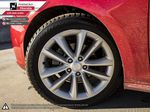 Red - Crystal Red Tintcoat 2015 Buick Verano Trunk / Cargo Area Photo in Kelowna BC