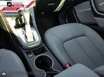 Red - Crystal Red Tintcoat 2015 Buick Verano Right Rear Side Body Line Photo in Kelowna BC