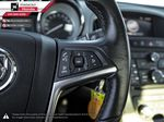 Red - Crystal Red Tintcoat 2015 Buick Verano Front Vehicle Photo in Kelowna BC