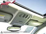 Red - Crystal Red Tintcoat 2015 Buick Verano Central Dash Options Photo in Kelowna BC