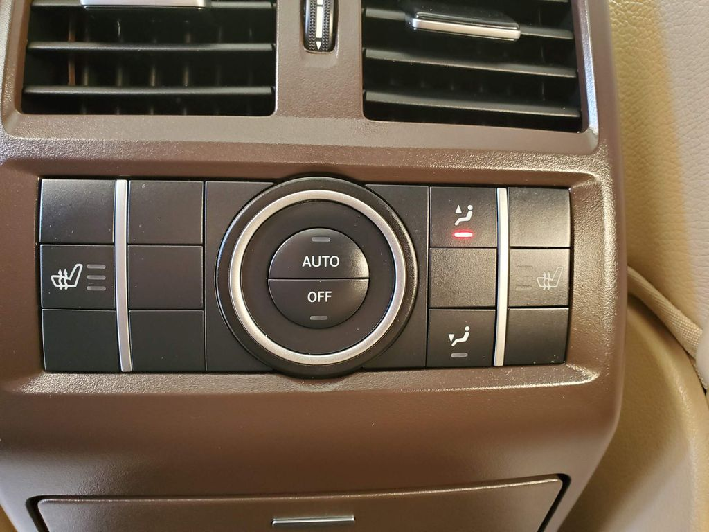 White 2018 Mercedes-Benz GLE Rear of Vehicle Photo in Airdrie AB