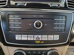 White 2018 Mercedes-Benz GLE Left Rear Corner Photo in Airdrie AB