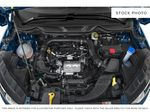 Gray[Smoke Metallic] 2020 Ford EcoSport Engine Compartment Photo in Dartmouth NS