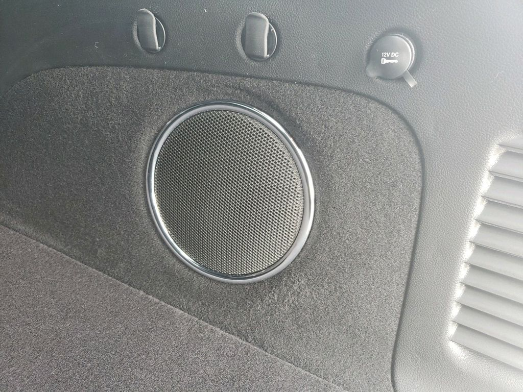 White 2021 Jeep Grand Cherokee Trim Specific Photo in Fort Macleod AB