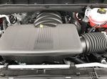 Red[Cherry Red Tintcoat] 2021 Chevrolet Silverado 1500 Engine Compartment Photo in Edmonton AB
