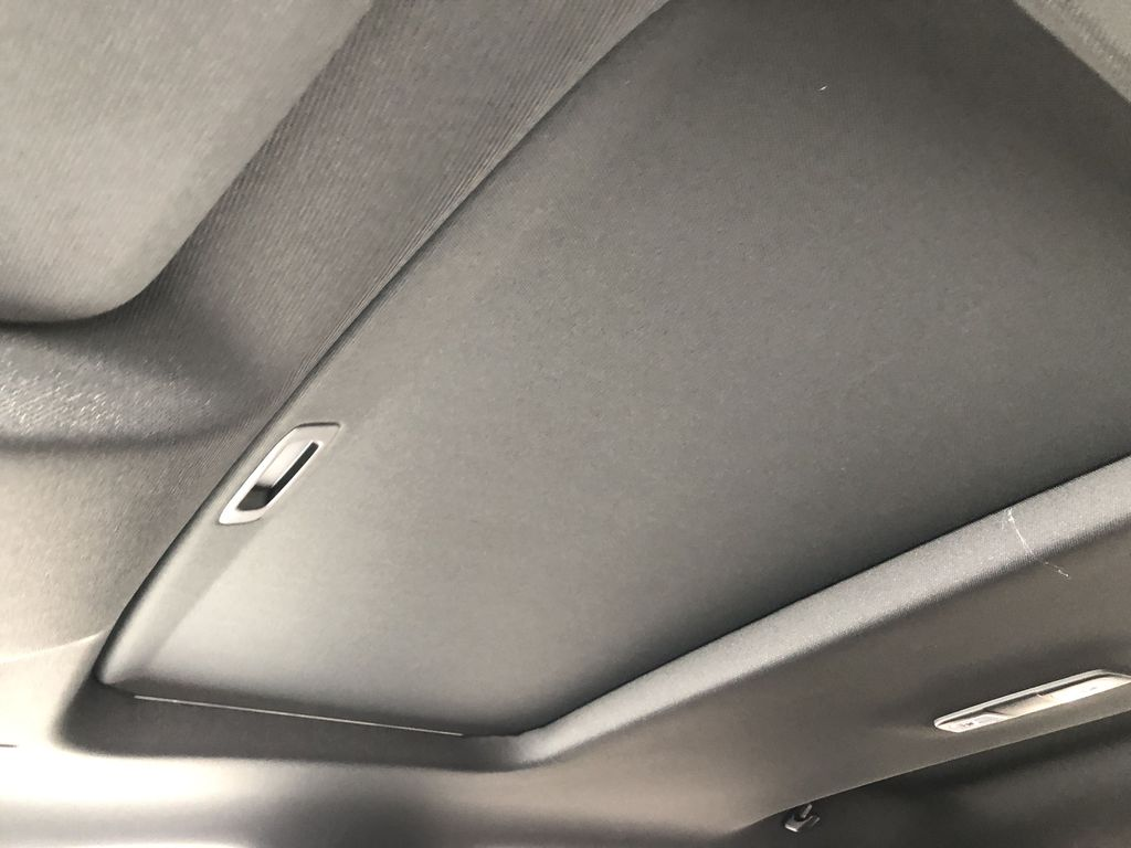 Black[Black] 2021 Chevrolet Silverado 3500HD Sunroof Photo in Edmonton AB