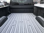 Black[Black] 2021 Chevrolet Silverado 3500HD Trunk / Cargo Area Photo in Edmonton AB