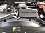 Black[Black] 2021 Chevrolet Silverado 3500HD Engine Compartment Photo in Edmonton AB