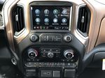 Black[Black] 2021 Chevrolet Silverado 3500HD Central Dash Options Photo in Edmonton AB