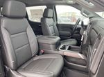 Blue[Pacific Blue Metallic] 2021 GMC Sierra 1500 Right Side Front Seat  Photo in Edmonton AB