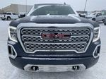 Blue[Pacific Blue Metallic] 2021 GMC Sierra 1500 Front Vehicle Photo in Edmonton AB