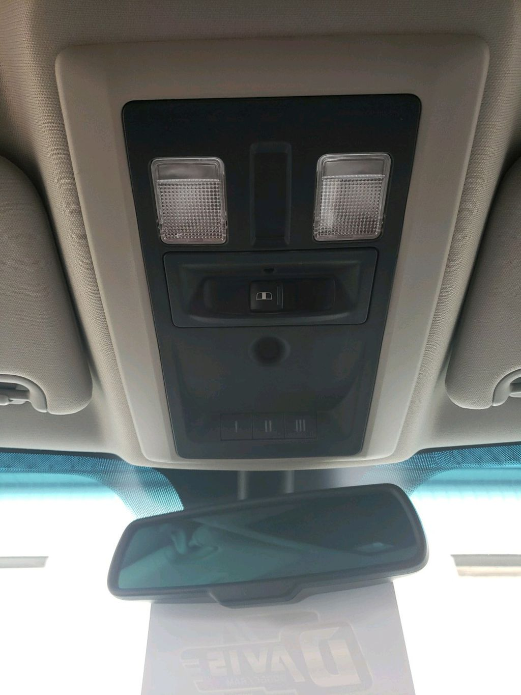 White 2015 Ram 1500 Trim Specific Photo in Fort Macleod AB