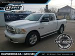 White 2015 Ram 1500 Primary Listing Photo in Fort Macleod AB
