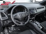 BLUE B-593M 2020 Honda HR-V Third Row Seat or Additional  Photo in Kelowna BC