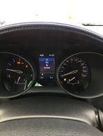 Black[Black Sand Pearl] 2021 Toyota C-HR XLE Premium Package KHMBYC AD Left Side Rear Seat  Photo in Brampton ON